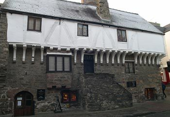 Aberconwy-house-conwy