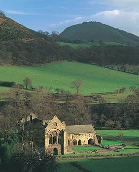 Valle Crucis  north wales.jpg